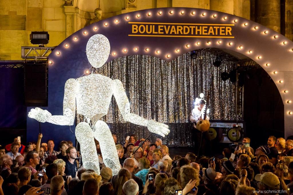 DUNDU_Dresden_Boulevardtheater-Dresden