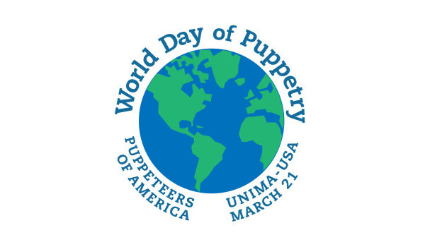 World Day of Puppetry
