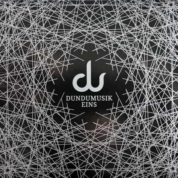 20181212_dundumusik_albumcover_dundueins